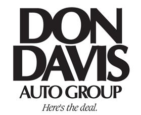 DonDavis