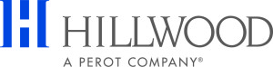 Hillwood PEROT CO