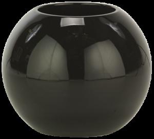 ESP-02-GLOSSBLACK