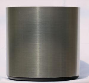 Scape Round Pedestal Base